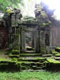 Cam17-PreahKhan
