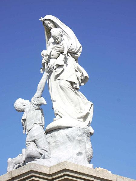 statue_nddesnaufrages