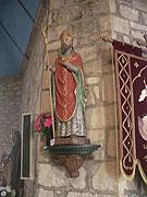 Saint Collodan