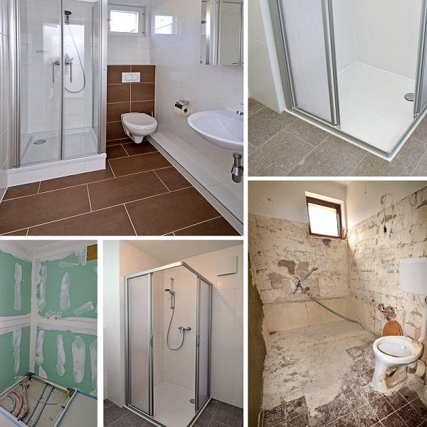renovation salle de bain pas cher boulogne billancourt 06 44 64 28 48