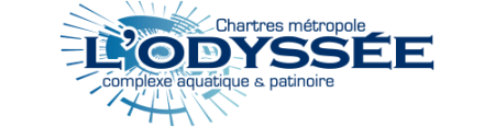 odyssee-chartres-vert-marine-01