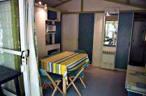 alquiler-bungalows-5-personas-costa-brava-colera01