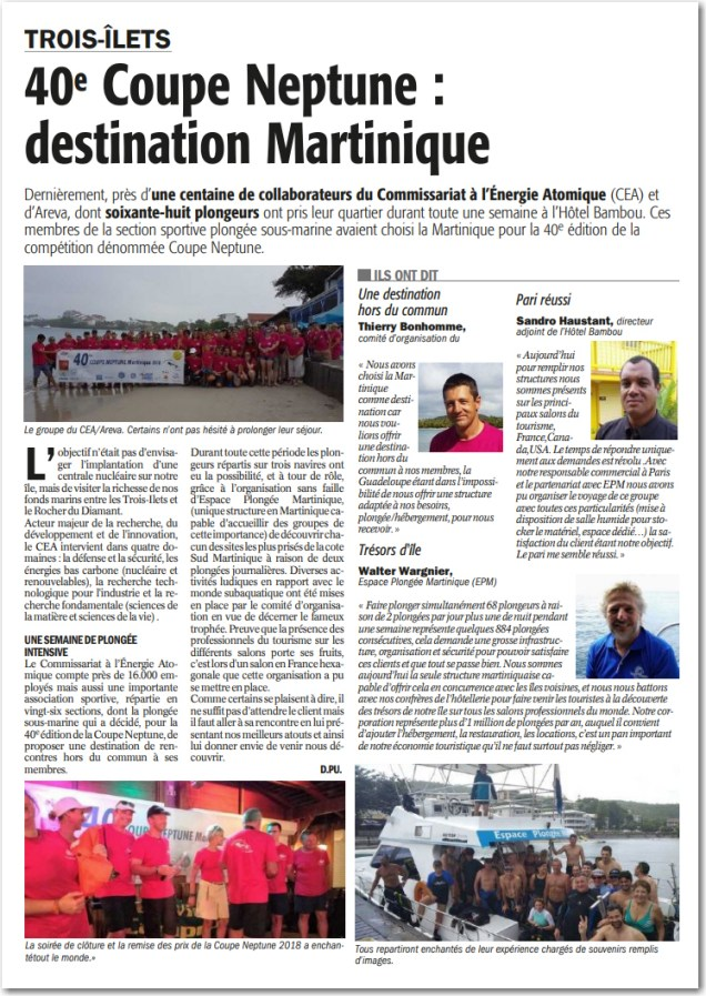 article journal local