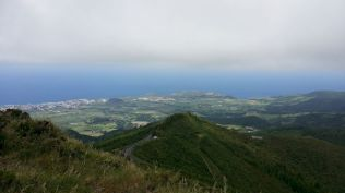 Açores REDUC-20190812_170612