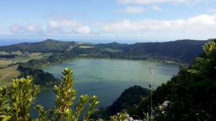 Açores REDUC-20190813_171431
