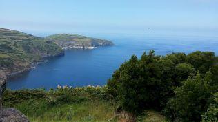 Açores REDUC-20190814_144218