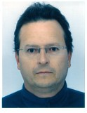 Pierre VERRON