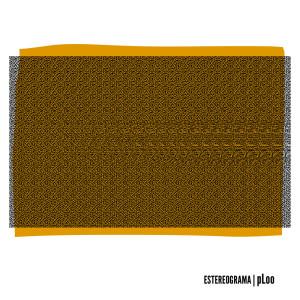 ESTEREOGRAMA-pLoo_5-capa
