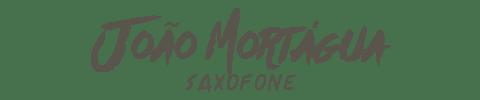Joao-Mortagua