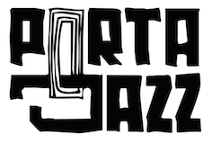 Logo-Porta-Jazz