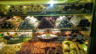 Słodkości/ i dolci