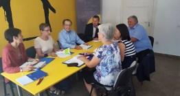 Zagreb: četvrti sastanak Savjetodavnog komiteta iz Strasbourga
