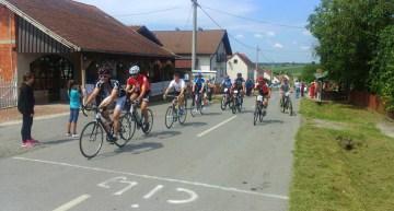 Giro di Liberta 2016