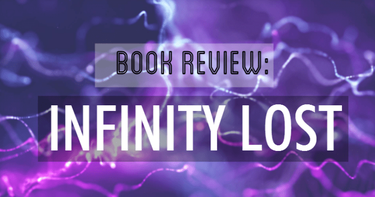 InfinityLostReview