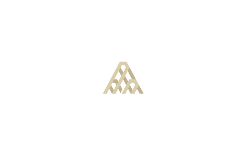 Digital Alchemy Logomark White