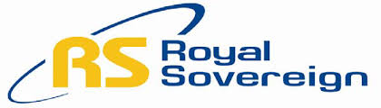 Royal Sovereign Logo