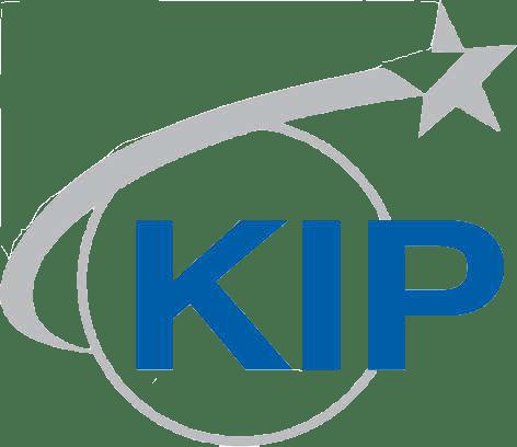 KIP Logo