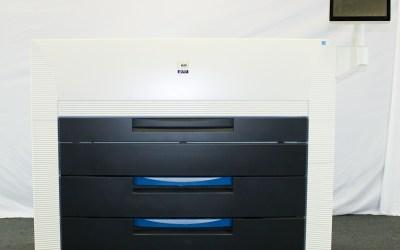 Used KIP 970K – SN:0066