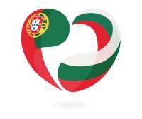 02 – Португалски културен институт