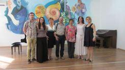 MusicArtissimoMasterClasses2016 Plovdiv34
