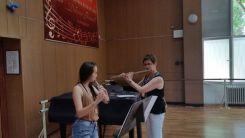MusicArtissimoMasterClasses2016 Plovdv_05