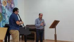MusicArtissimoMasterClasses2016 Plovdv_18