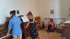 MusicArtissimoMasterClasses2016 Plovdv_23