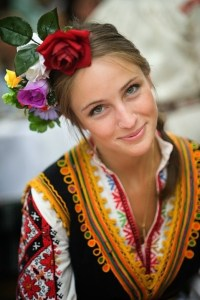 Bulgarian, bulgarian culture, bulgarian traditions, plovdiv, plovdiv tours, things to do in plovdiv, plovdiv sightseeing