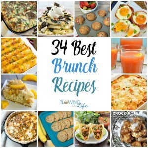 Best Brunch and breakfast Recipe