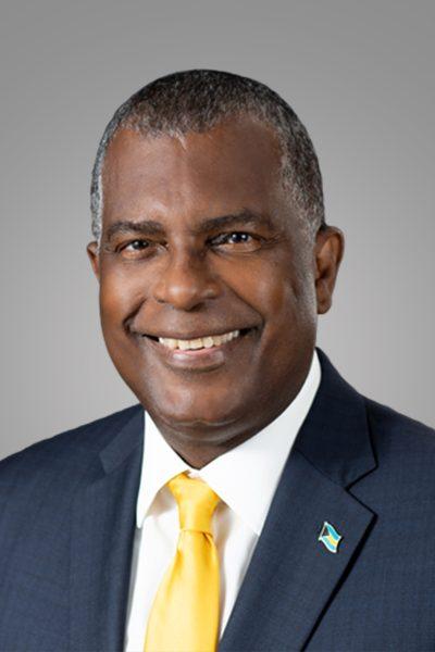 Bahamas Events