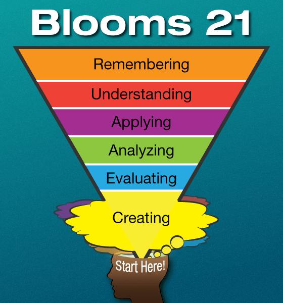 Bloom_XXI
