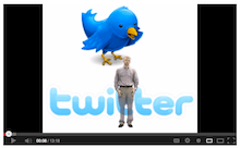 josh-stump-twitter