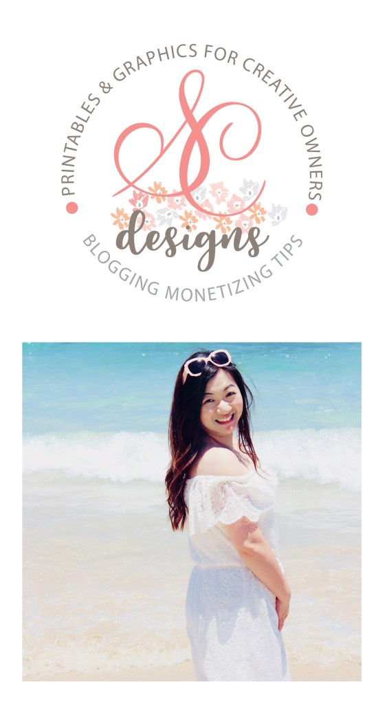 simply couture designs planner templates