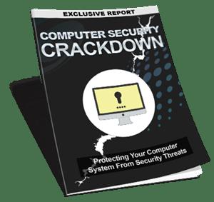volume 04 bonus computer-security-crackdown