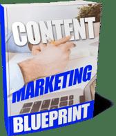 PLR For WordPress Bonus eBook on Content Marketing