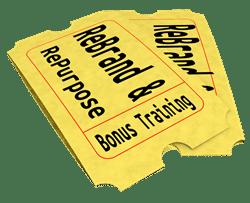 WordPress Training New