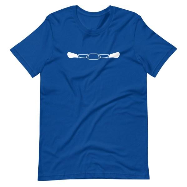 Hawkeye Headlights Shirt