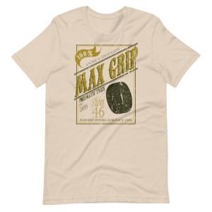 Max Grip Shirt