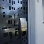 Decorative Metal Security Doors-09