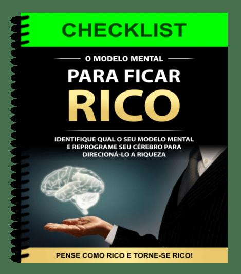 checklist - mmfr