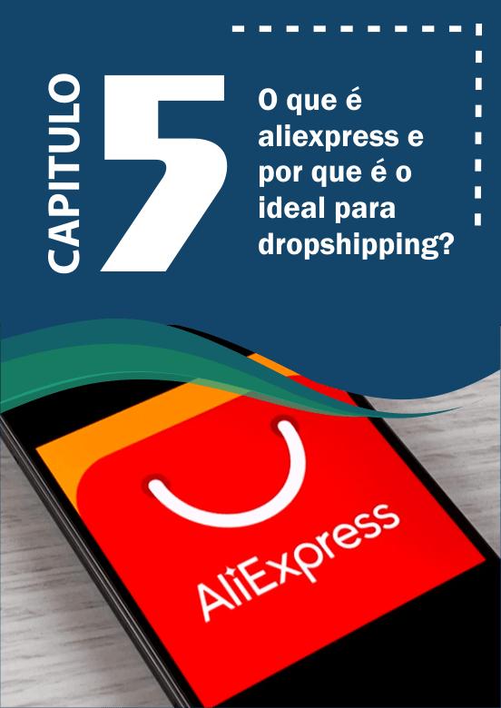 CAPÍTULO 05