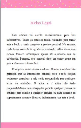 Interno ebook 02