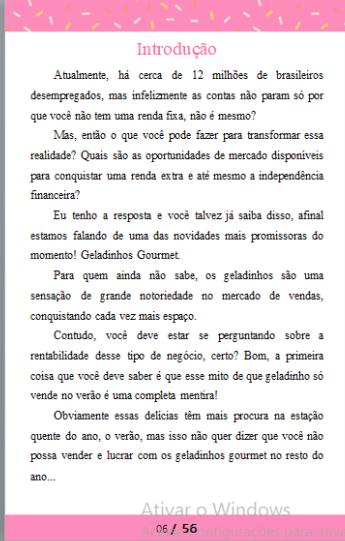 Interno ebook 06