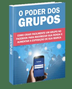 ebook # 9
