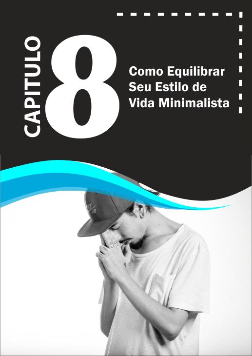 Cap. 08