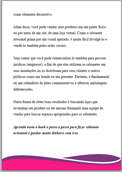 Layout ebook 06