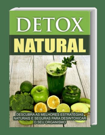 Bonus detox