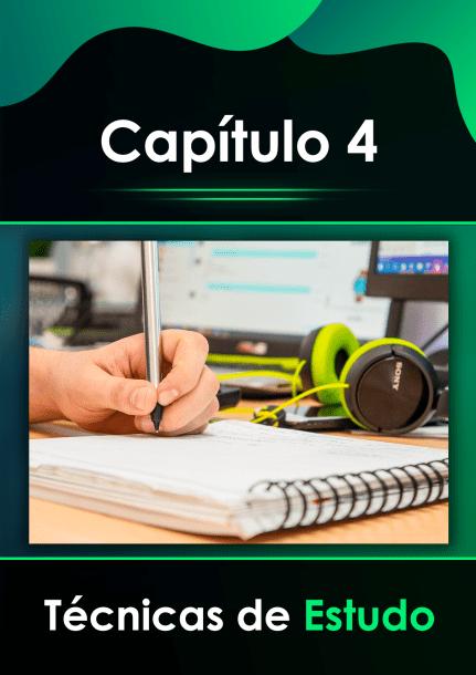 Cap. 4