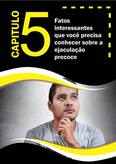 Cap. 5