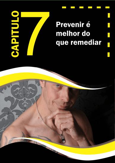 Cap. 7